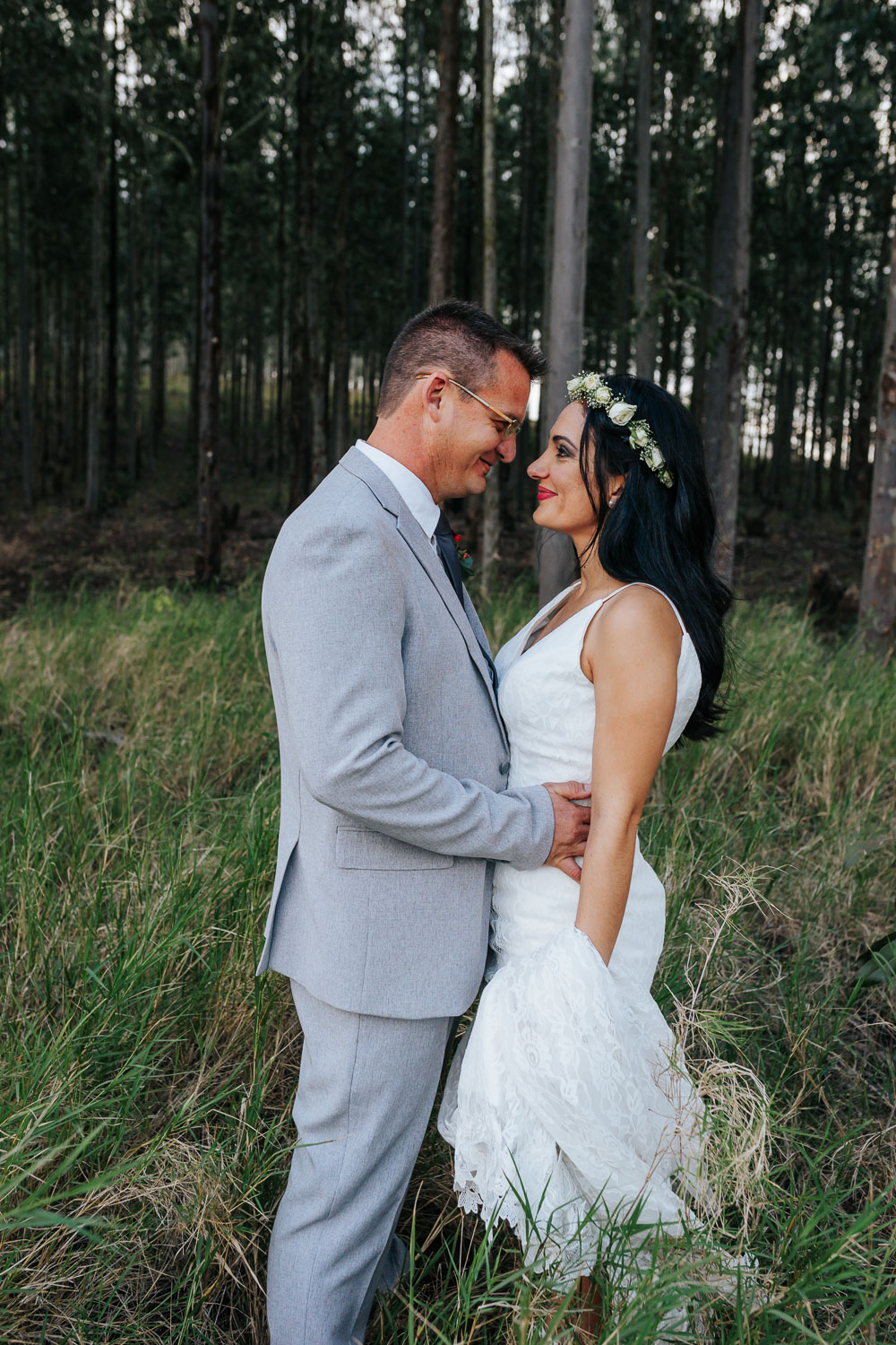 Our Wedding 2018-273.jpg