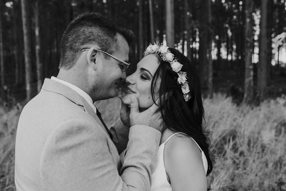 Our Wedding 2018-283.jpg