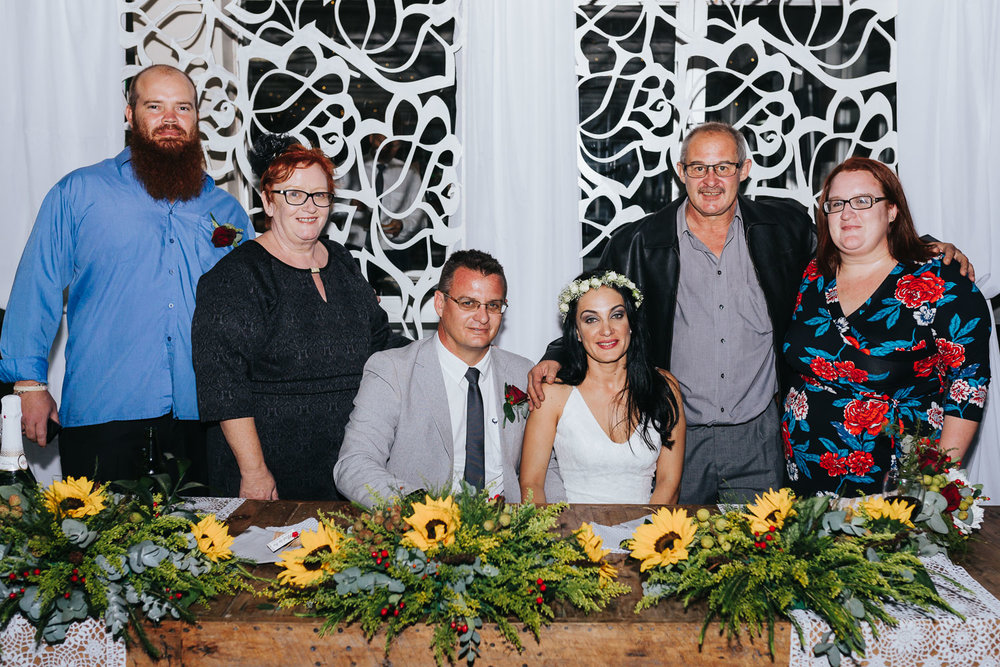 Our Wedding 2018-320.jpg