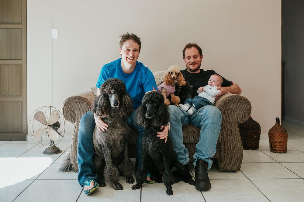 Bland Family 2018-20.jpg