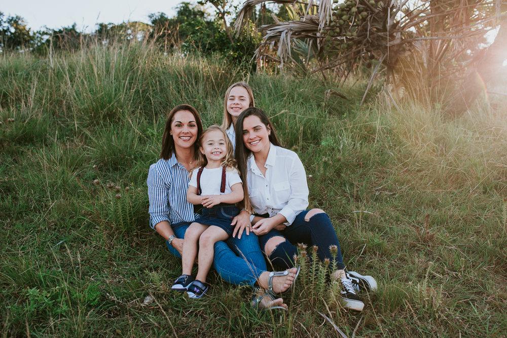 Fernandes Family 2018-25.jpg