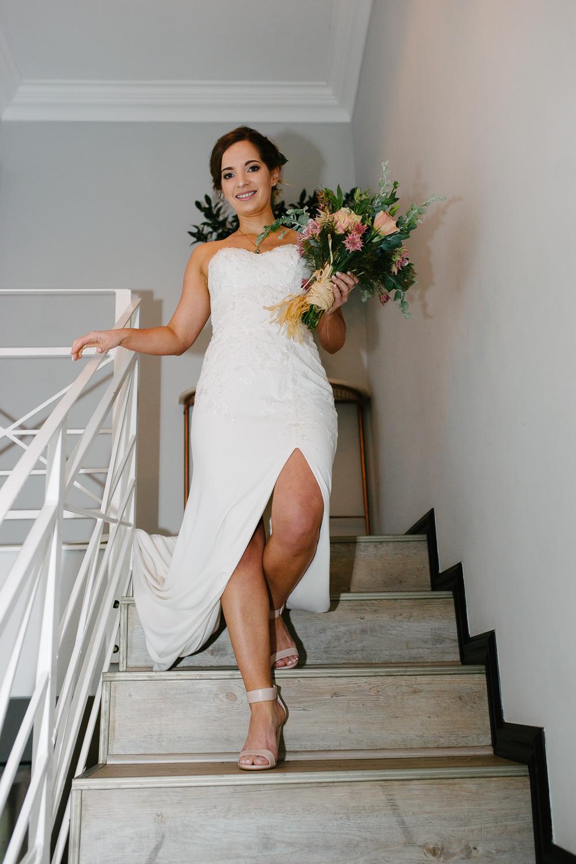 Wedding-124.jpg
