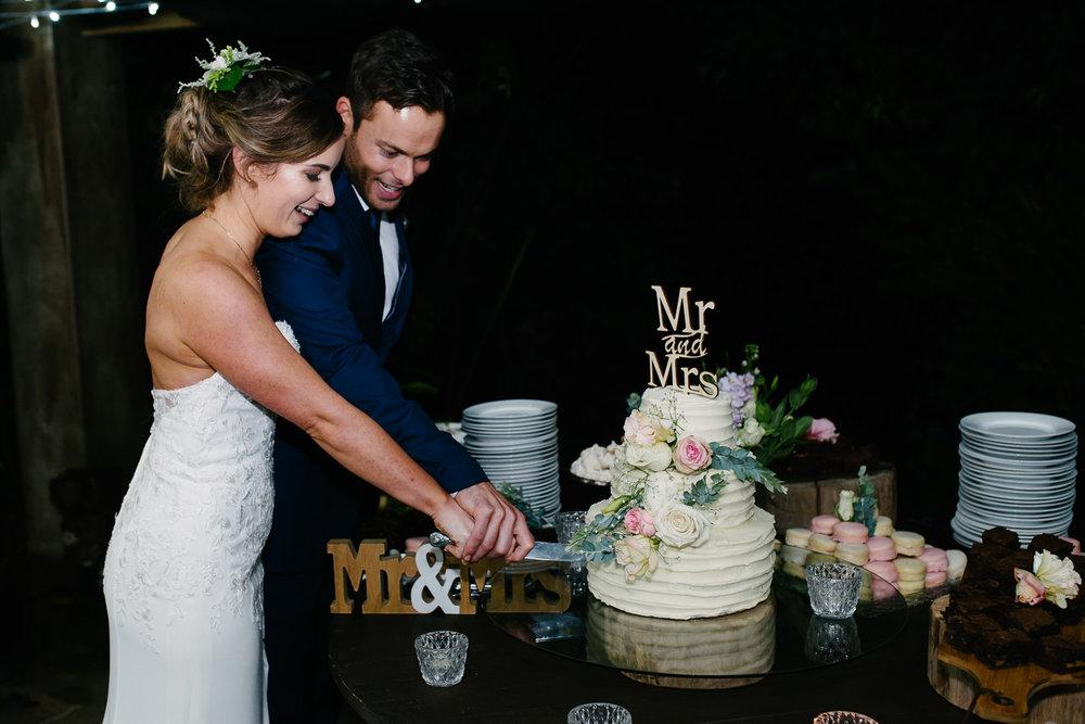 Wedding-398.jpg