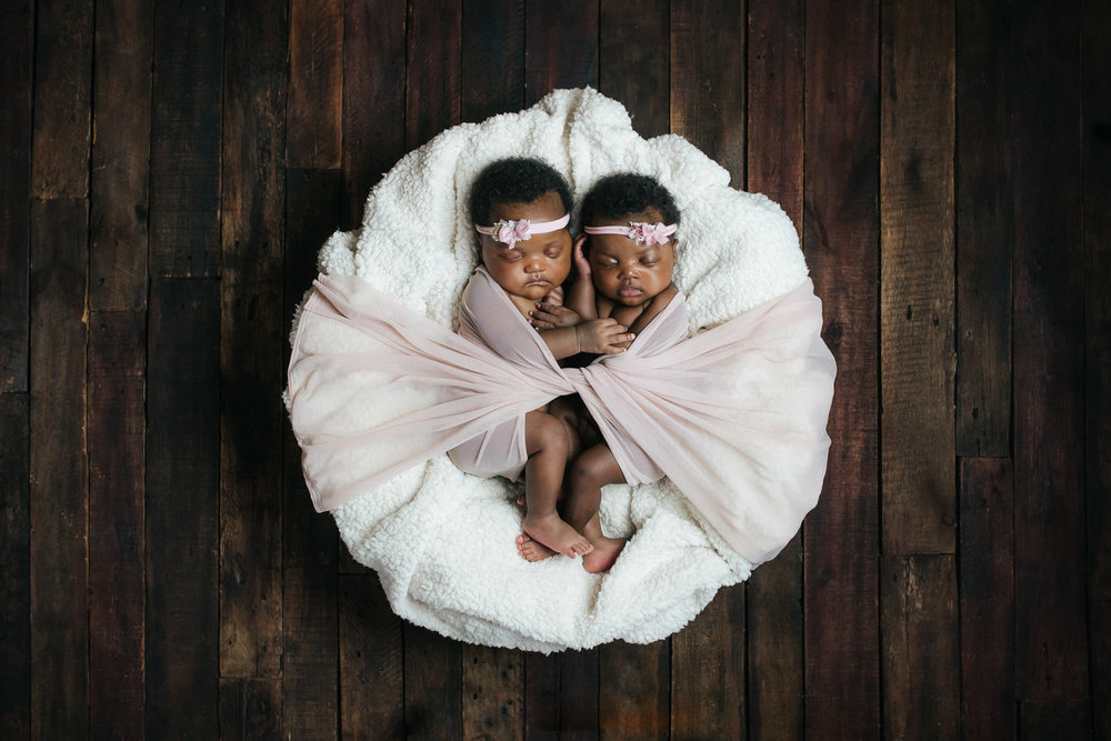 Twins-2.jpg
