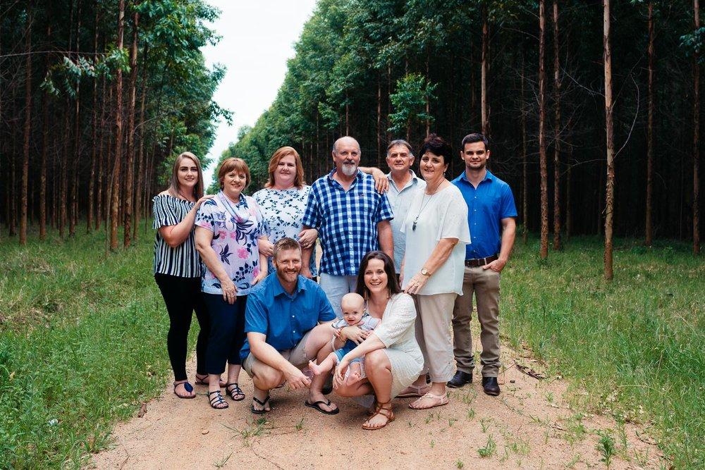Family-6.jpg