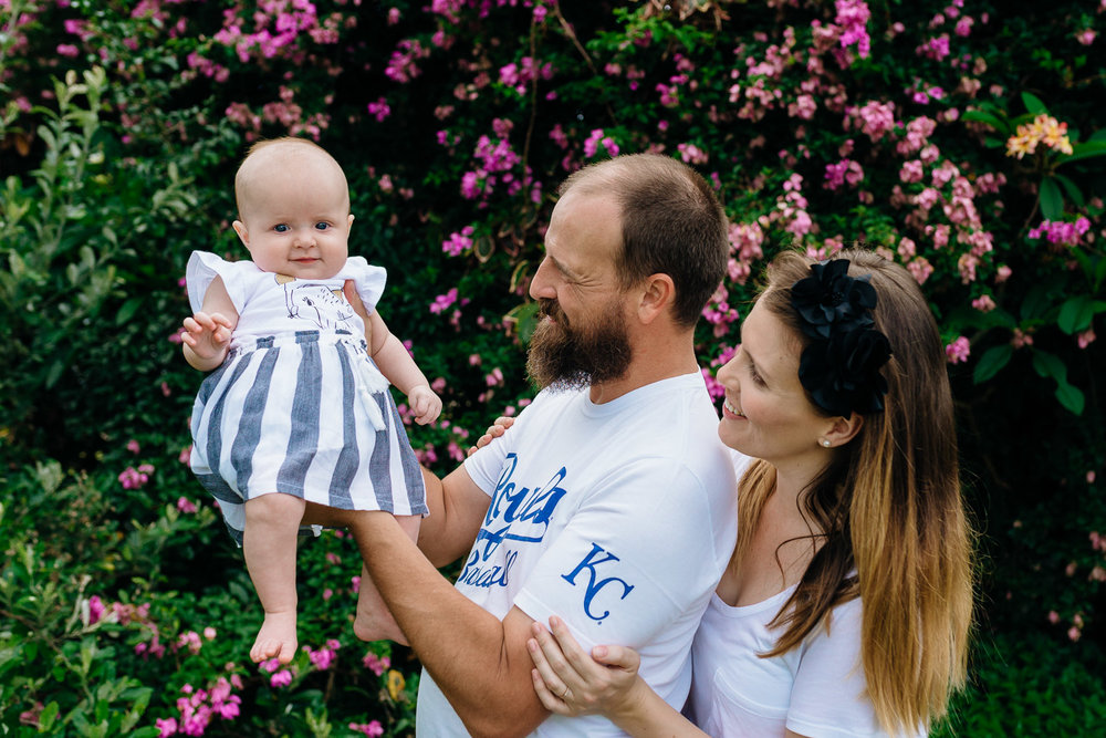 Family 2018-7.jpg