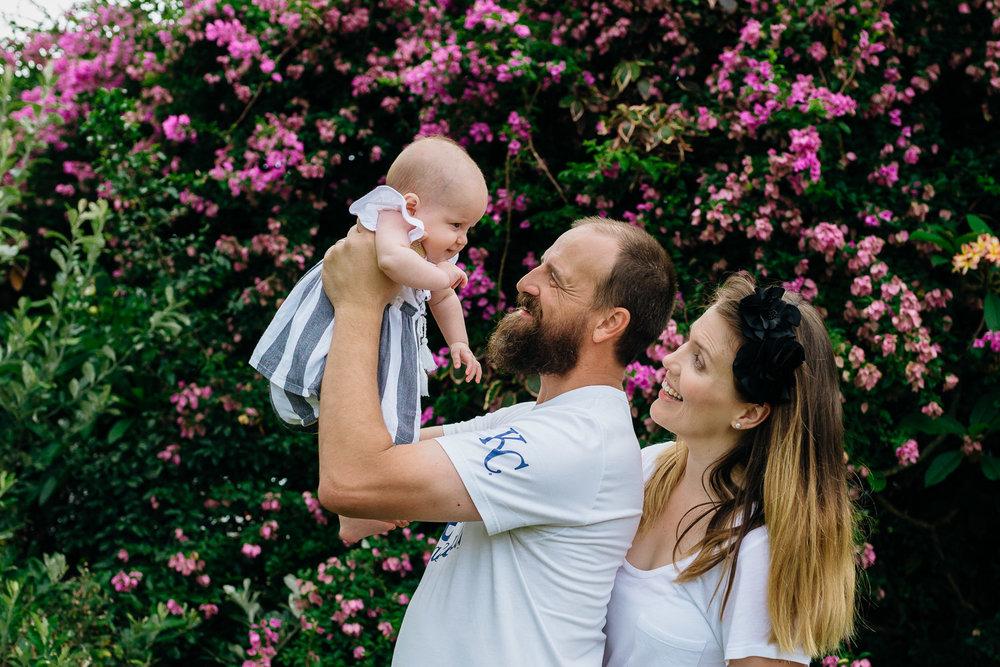 Family 2018-9.jpg