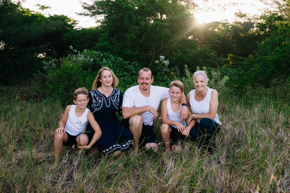 Family 2019-4.jpg