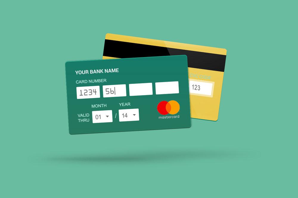 Usp-payments.jpg