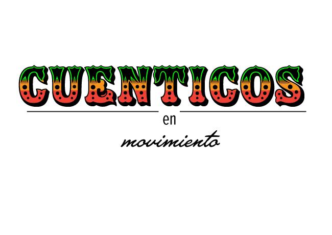cuenticoslogobig.png