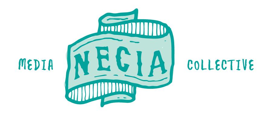 neciamediaweb.png