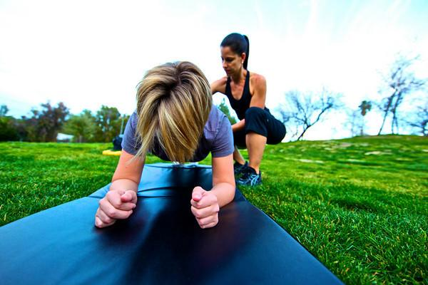 Scandinavian Fitness, Female Personal Trainers, Personal Training outdoors London, Notting Hill, Chelsea, Kensington, Fitness