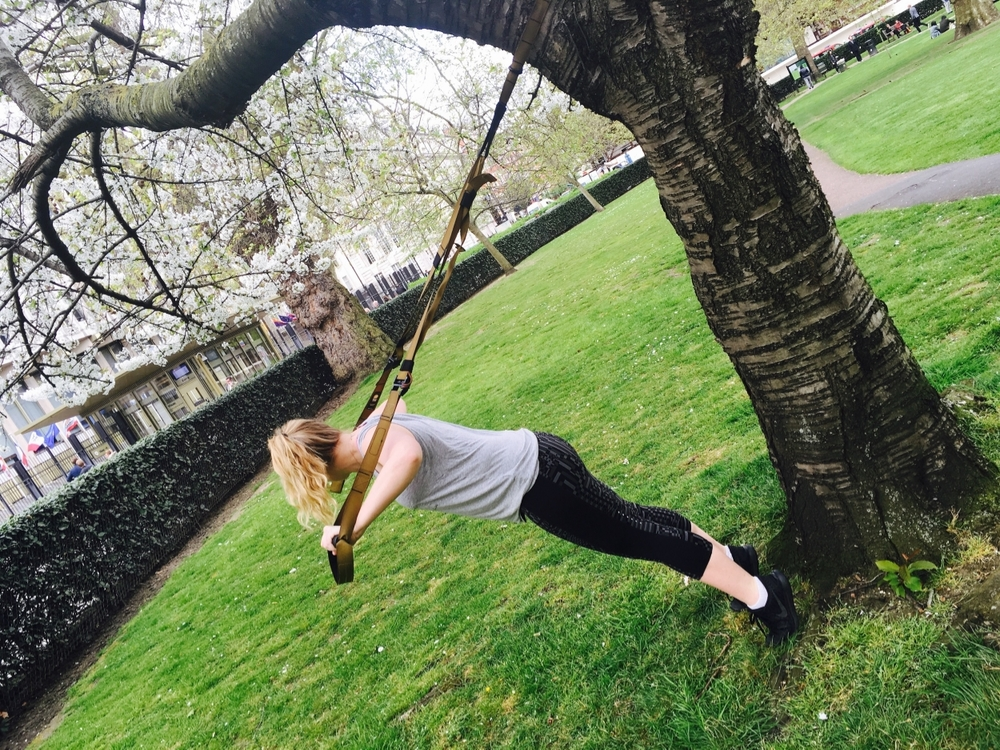 Scandinavian Fitness, Personal Training, Notting Hill, Kensington, Chelsea, Holland Park, Fitness,Training, female Personal Trainers