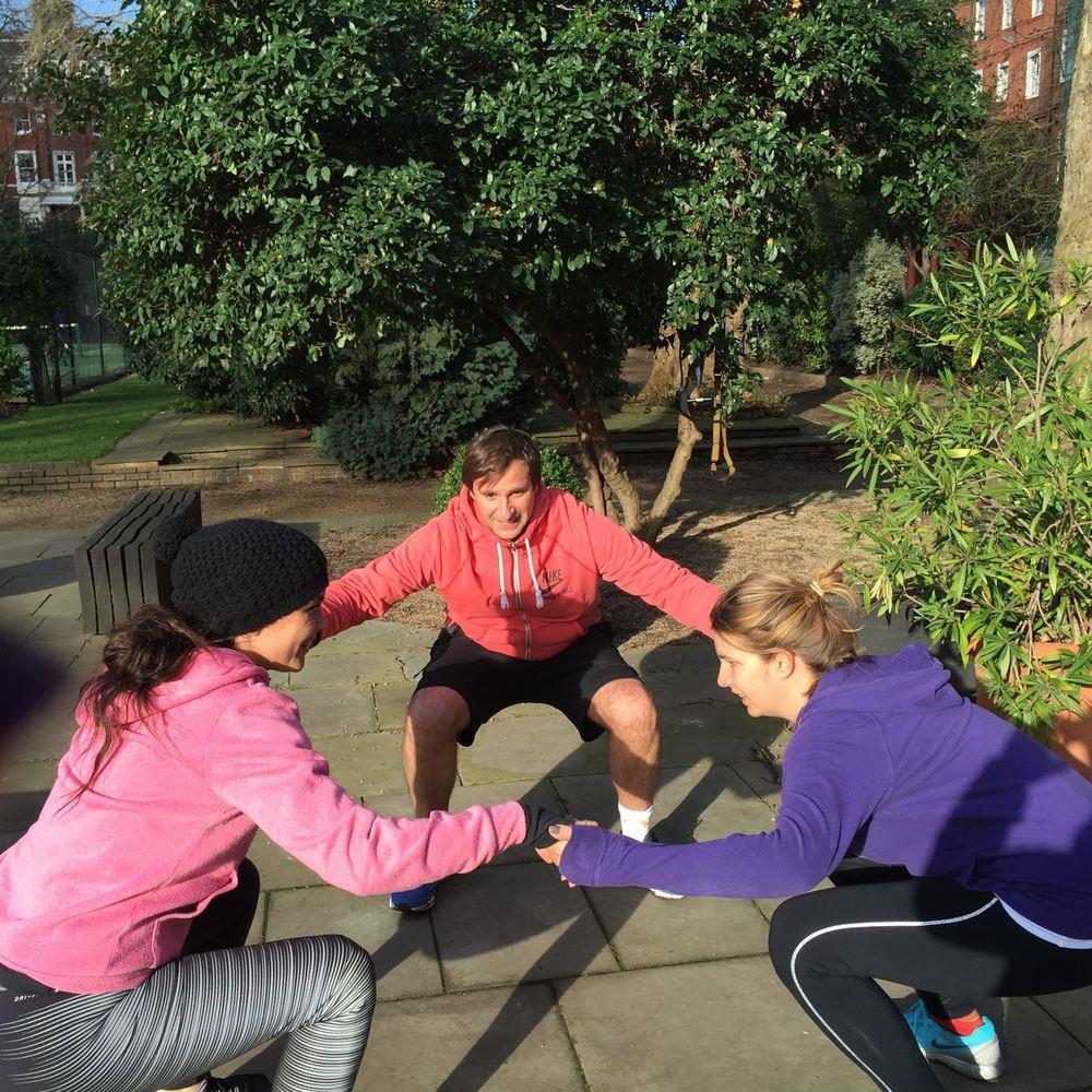 Scandinavian Fitness, personal Training, Notting Hill, Kensington, Chelsea, London, Holland Park, Fitness, Training, female Personal Trainers