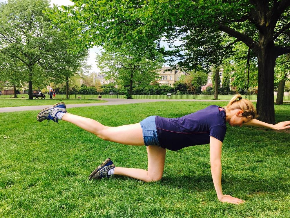 Scandinavian Fitness, Personal Training, Notting Hill, Chelsea, Kensington, Holland Park, London, Mums Fitness, Pregnancy Training, Female Personal Trainers, Fitness, Training