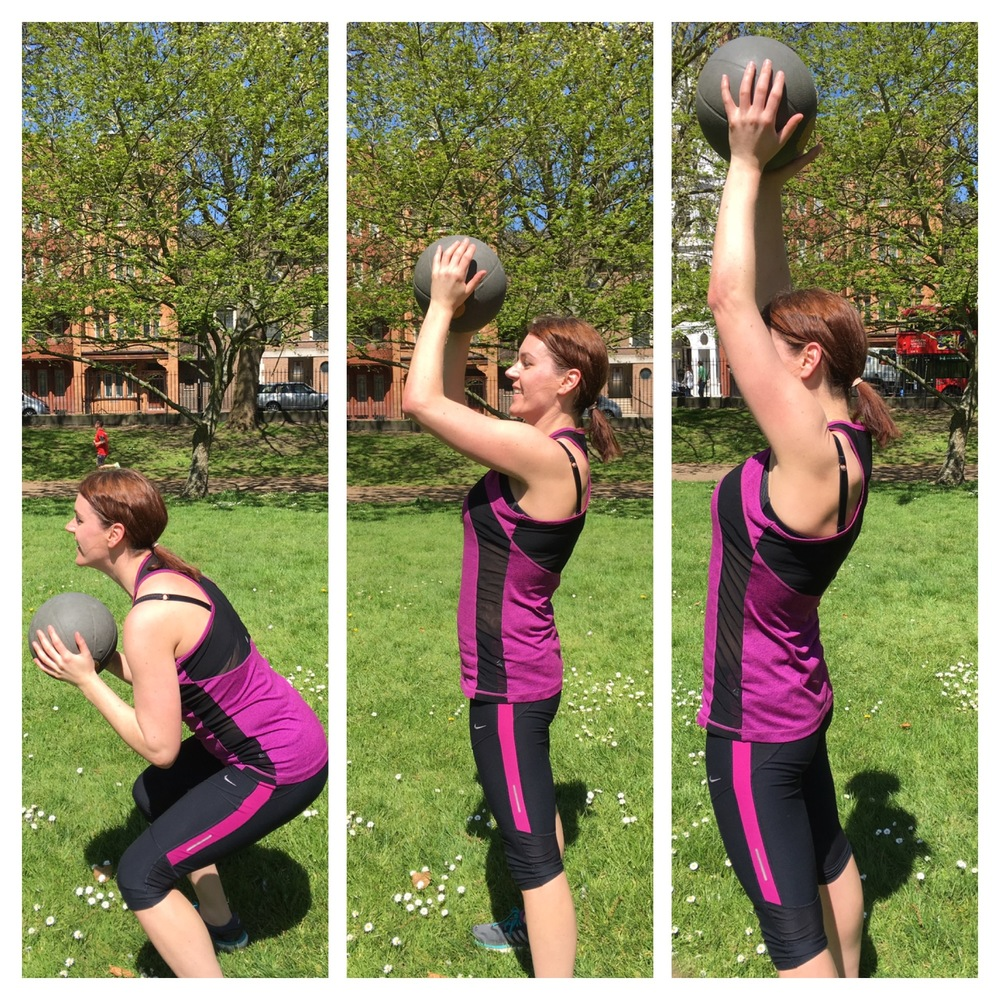 Scandinavian Fitness, Personal Training, Notting Hill, Kensington, Chelsea, Holland park, London, Hyde park, Female Personal Trainesr, Fitness, Training