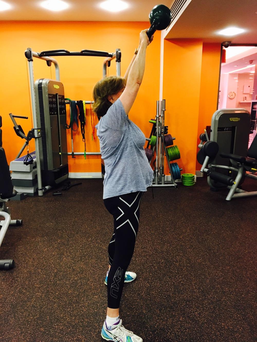 Scandinavian Fitness, Personal Training, Notting Hill, Chelsea, Kensington, Holland Park, Gym Training, Fitness, Training, Female Personal Trainers, London
