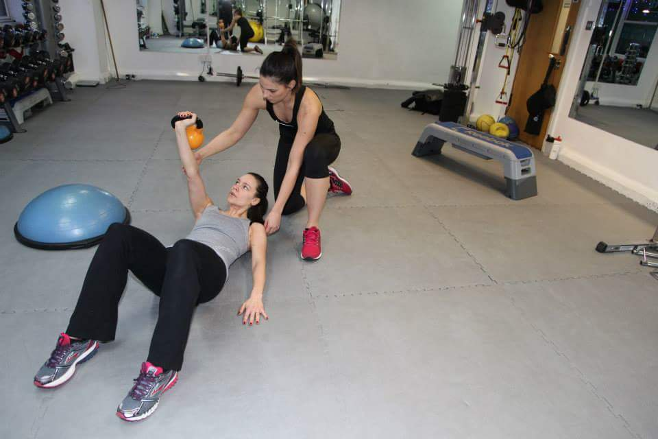 Scandinavian Fitness, female personal trainers, Personal training, London, Notting Hill, Chelsea, Kensington, Mayfair, Holland Park, Fitness, Training