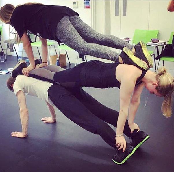 Scandinavian Fitness, Personal Training,London, Notting Hill, Kensington, Chelsea, Mayfair, Fitness, Training, Female Personal Trainers, Yoga, PT
