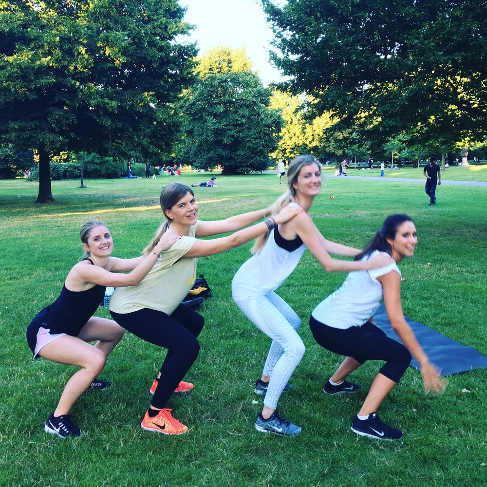Scandinavian Fitness, Personal Training,Notting Hill, London, Kensington, Chelsea, Mayfair, Fitness, Training,female personal trainers, Bootcamp