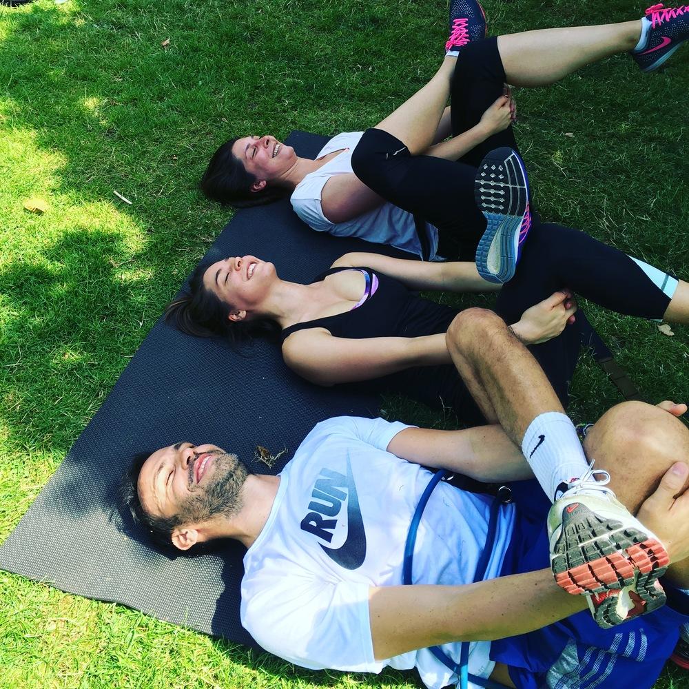 Scandinavian Fitness, Personal Training, London, Notting hill, Chelsea, kensington, mayafair, Fitness, Training, Stretching, female personal trainers