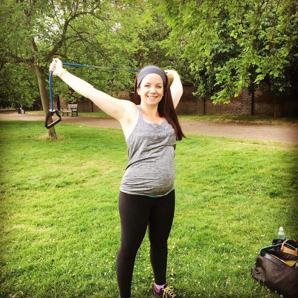 Scandinavian Fitness, Personal training, London, Notting hill, Cheslea, Kensington, mayifar, Mum fitness, pre and postnatal fitness, fitness, training, female personal trainers