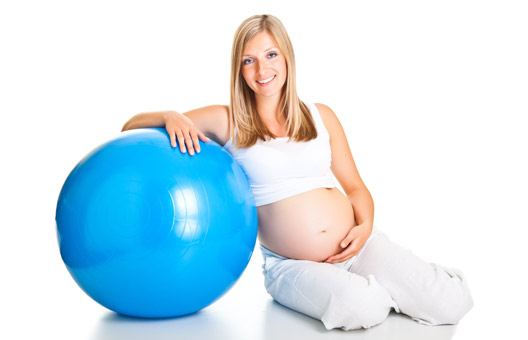 - We offer you fun and effective workouts tailored made to suit you. If you are mum to be we take you through safe and progressive exercises to keep you active and healthy throughout the pregnancy, which will help you with childbirth and to manage any weight gain. For mothers we help you to shed any unwanted baby weight, show you easy ways to get back to a Fit you and regain the body shape you desire. All our workouts include various safe weight based exercises, body weight movements, TRX exercises, Boxing, Cardio intervals and much more. And all of our workouts can be performed either from home or outdoors.