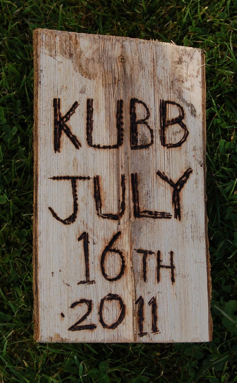 kubb2011.JPG