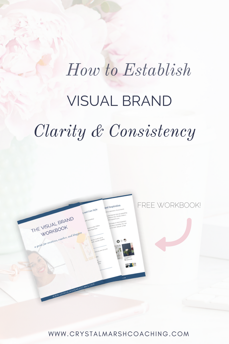 How to create visual branding in your creative or coaching business.png