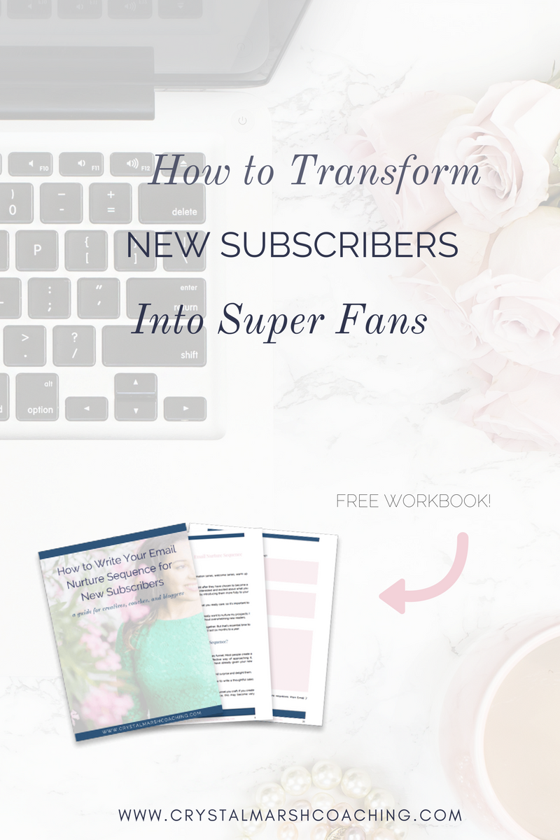 how to transform new email subscribers into super fans, email funnel, creatives, coaches, online business (1).png