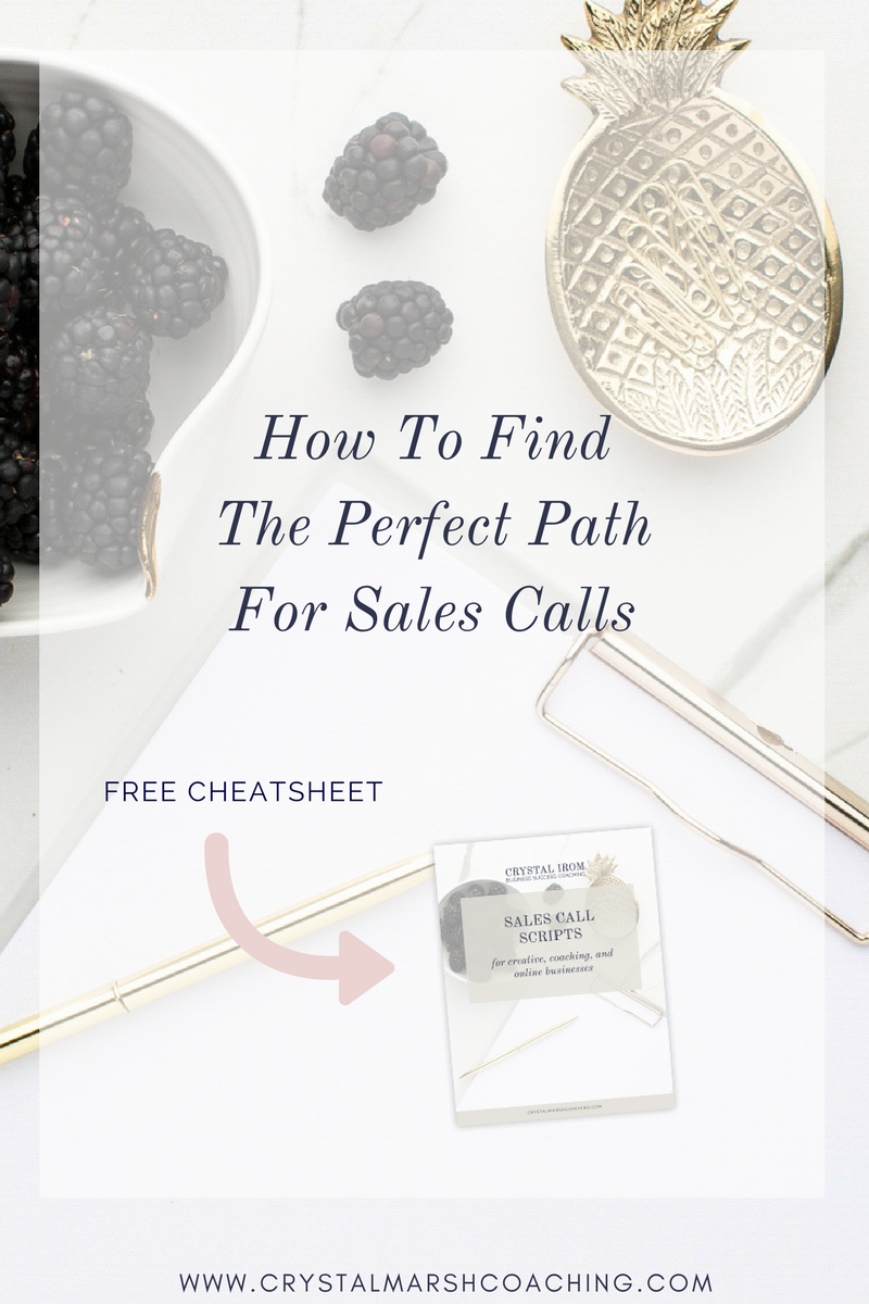 Temp 1_ How To Find The Perfect Path For Sales Calls.png
