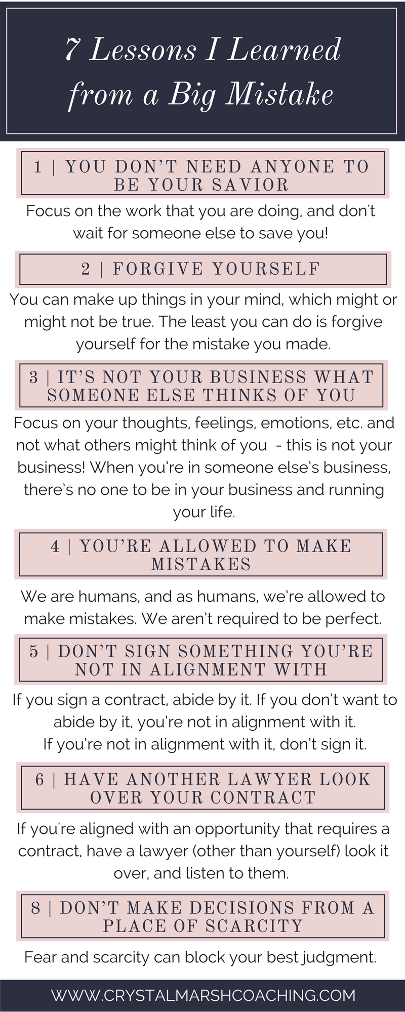7 Lessons I Learned from a Big Mistake.png