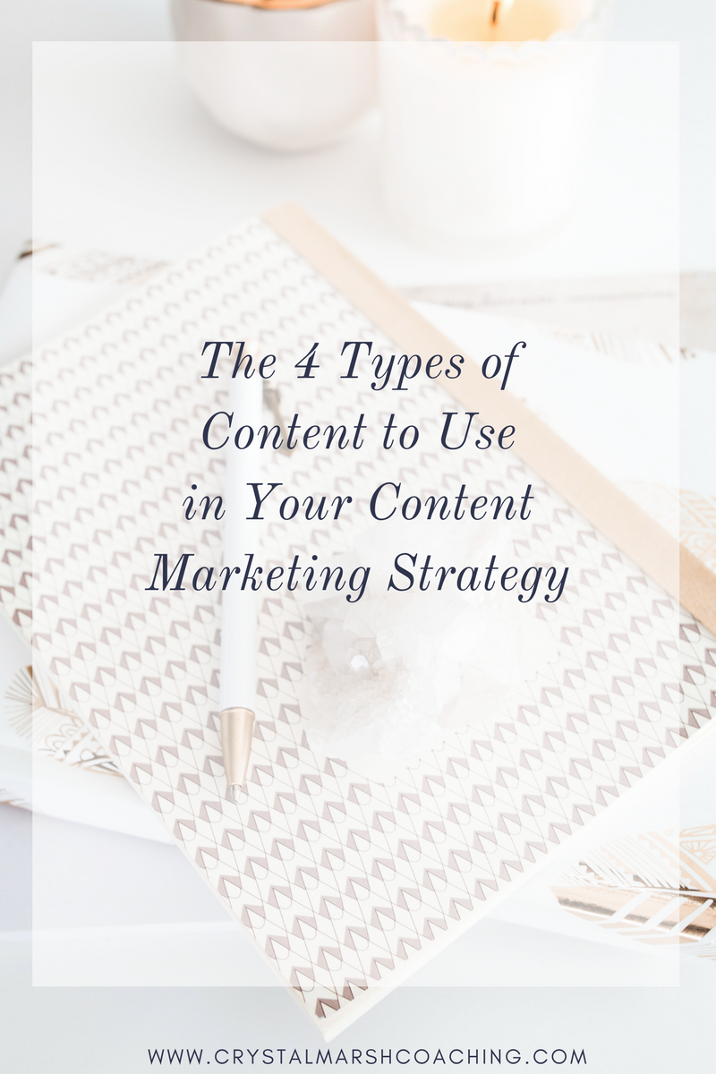 The 4 Types of Content to Use in Your Content Marketing Strategy.png