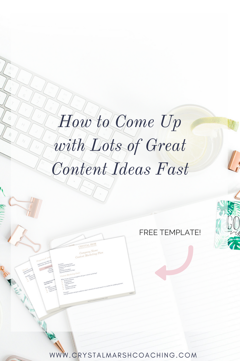How to Come Up with Lots of Great Content Ideas Fast (4).png