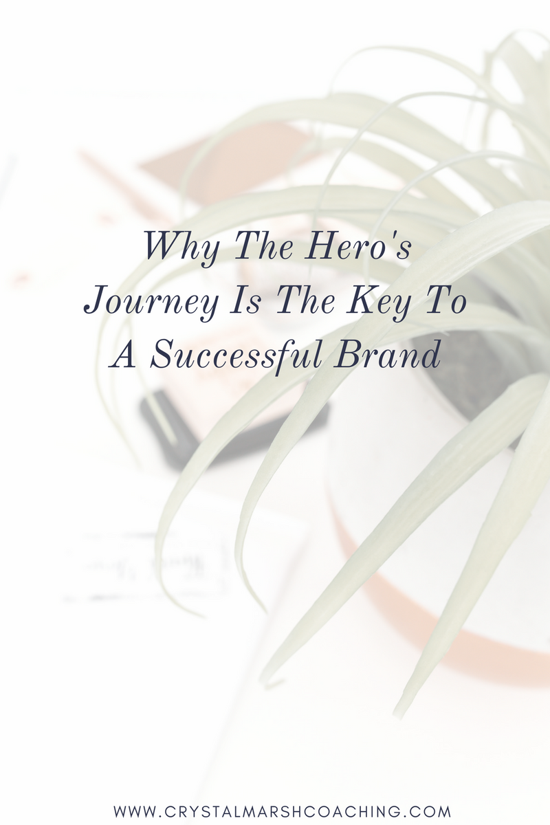 Why The Hero's Journey Is The Key To A Successful Brand (3).png