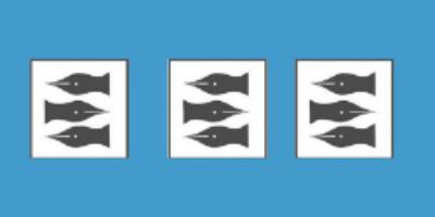 Fresh Fish 2015