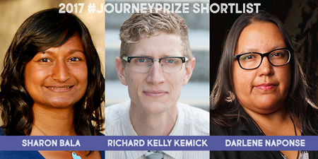 Journey-Prize-shortlist_Twitter_no-covers2.png