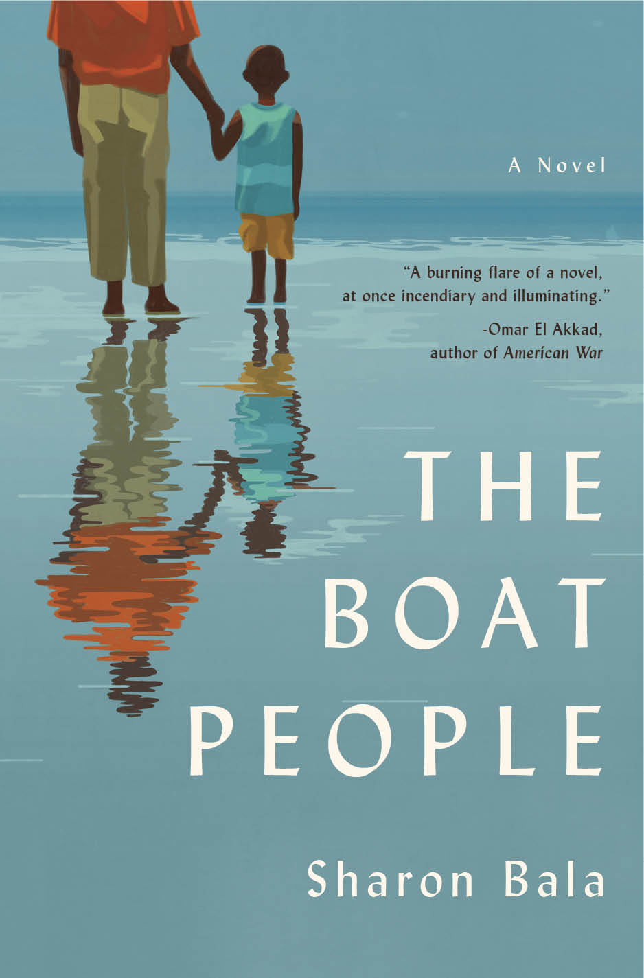 Boat People final US cover.jpg