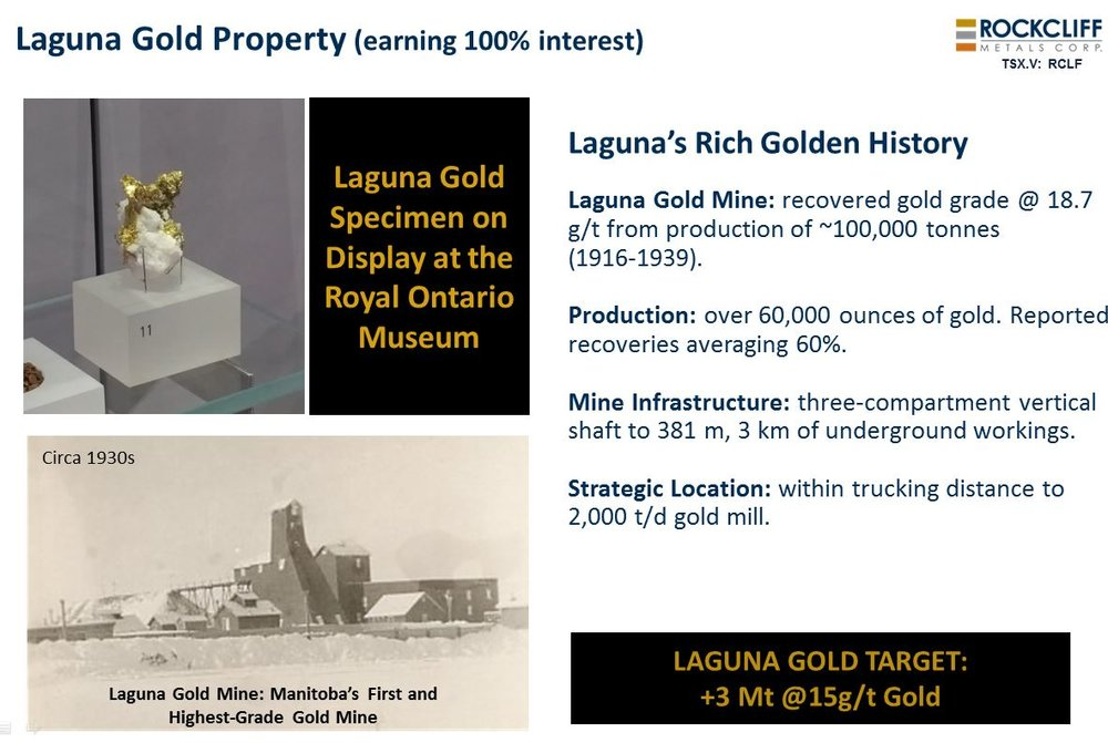 Laguna Page 1.JPG