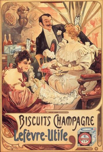 MF_LU_Biscuits_Champagne.jpg