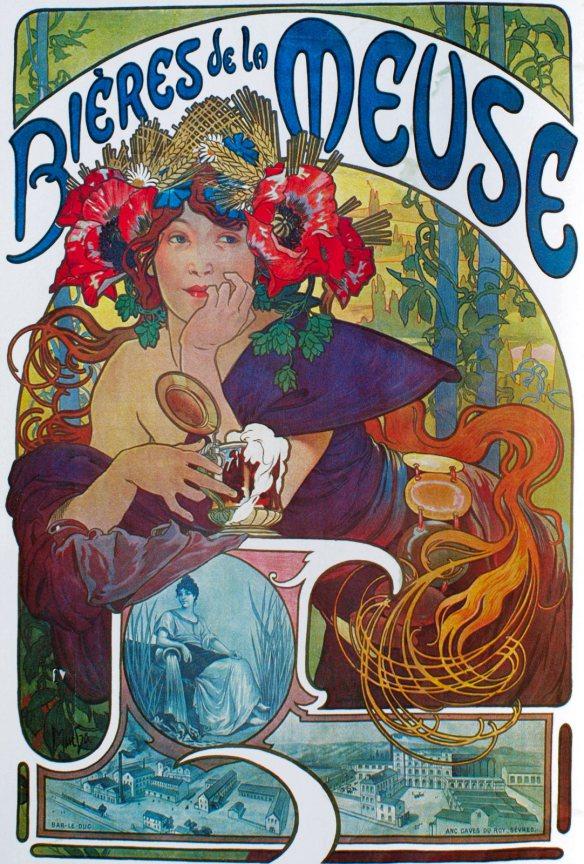 mucha-advertising-bieres-de-la-meuse-1897-dvdbash.jpg