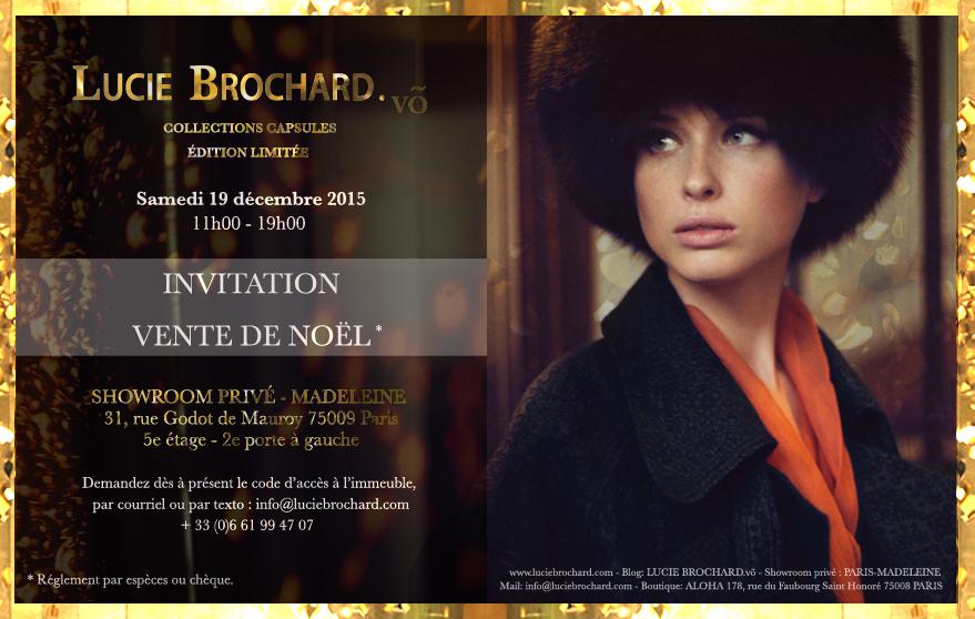 Lucie Brochard.vo.Noel