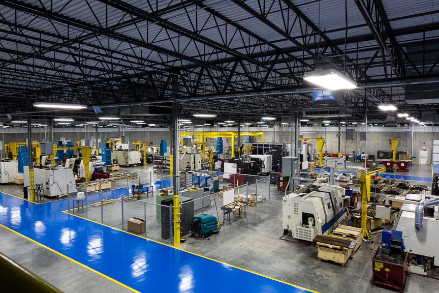 CNC Manufacturing Lo-15.jpg