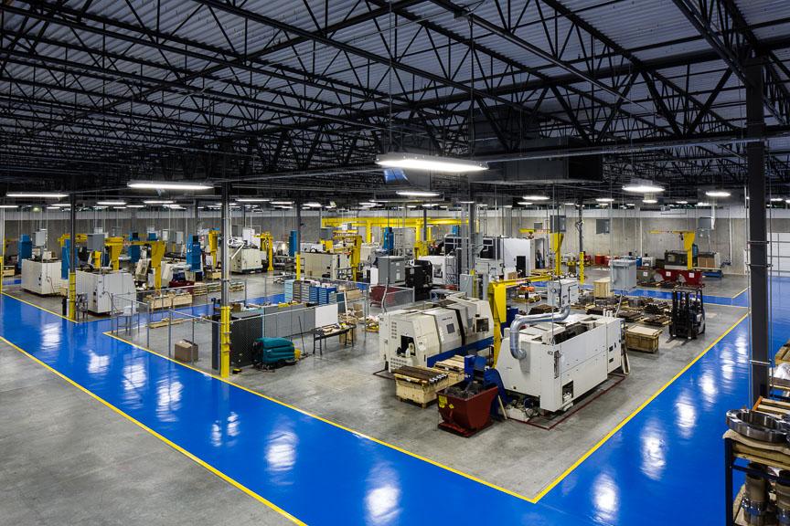 CNC Manufacturing Lo-17.jpg