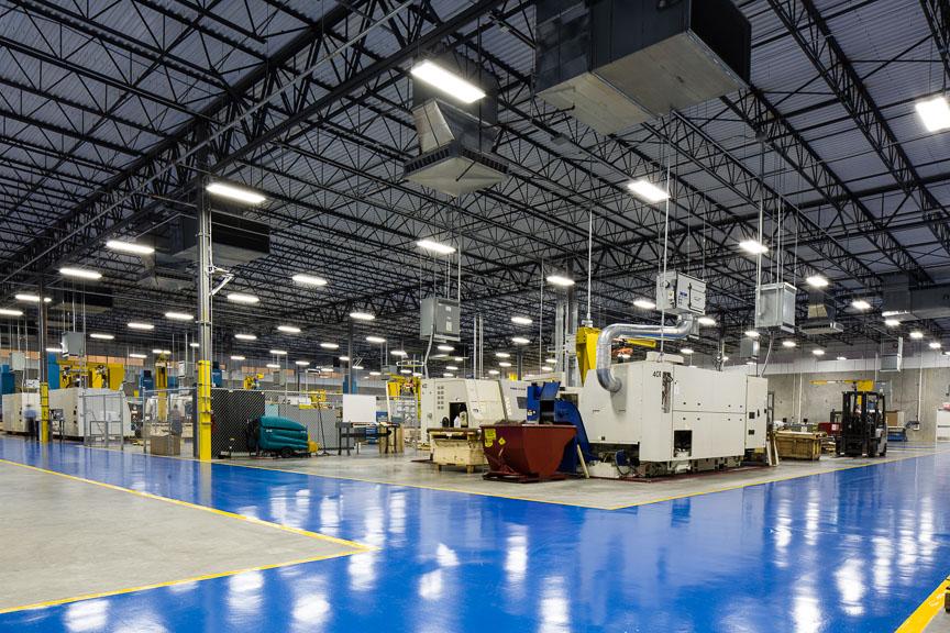 CNC Manufacturing Lo-21.jpg