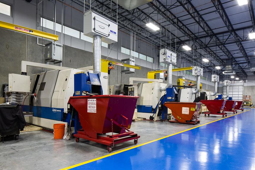 CNC Manufacturing Lo-26.jpg
