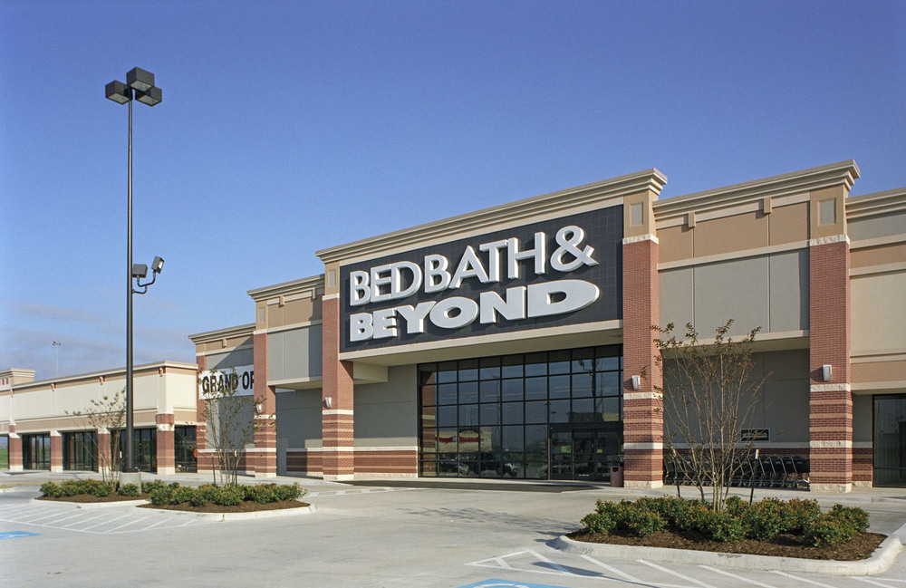 Bed Bath & Beyond.jpg