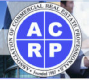 Association of Commercial Real Estate Professionals
