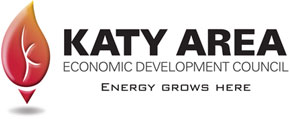 Katy Area Economic Development Council