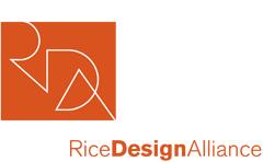 Rice Design Alliance